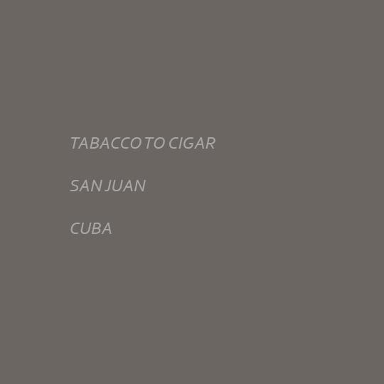 tabacco-titel