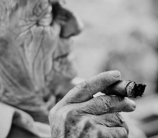 tobacco11