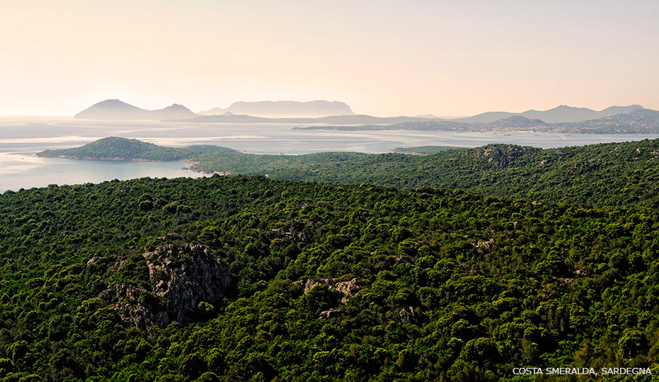 landscapes, travel by pietro sutera